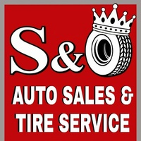 S&O Auto Sales and Tire Services, LLC
