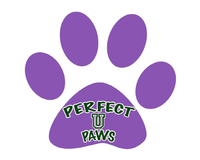 Perfect Paws U, LLC