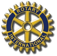 Rotary Club of York - North