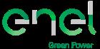 Enel Green Power North America, Inc.