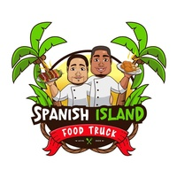 Spanish Island Food Truck, LLC