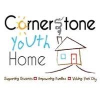 Cornerstone Youth Home