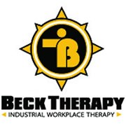 Beck Therapy Inc