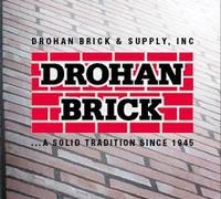 Drohan Brick & Supply, Inc.