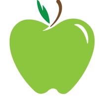 Good Apple Insurance Inc.