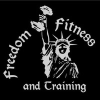 Freedom Fitness and Training