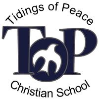 Tidings of Peace Christian School