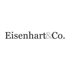 Eisenhart and Company, LLC.