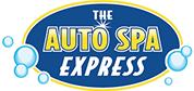 Gallery Image auto-spa-2.png