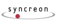 syncreon.us