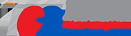 Trozzi Construction Services, LLC