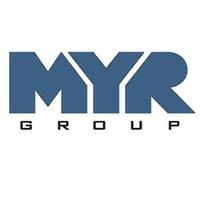 MYR Energy Services, Inc