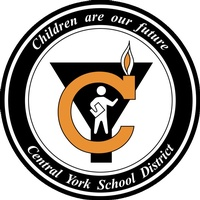 Central York School District