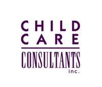 Child Care Consultants, Inc.