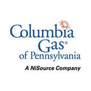 Columbia Gas of PA, Inc.