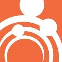 Community Progress Council, Inc.