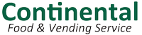 Continental Food Service, Inc.