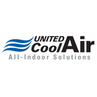 United Coolair Corp.