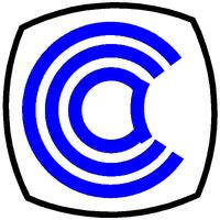 Coupling Corporation of America