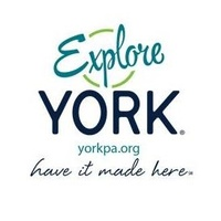 York County Convention & Visitors Bureau