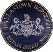Dallastown Borough
