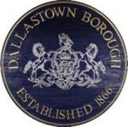 Dallastown Borough