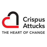 Crispus Attucks Association, Inc.