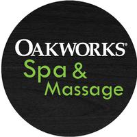 Oakworks, Inc.