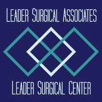Leader Surgical Center