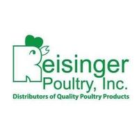 Reisinger Poultry, Inc.