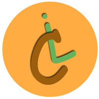 Center for Independent Living Opportunities