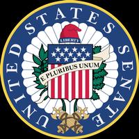 U.S. Sen. Robert P. Casey, Jr.