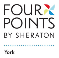 Four Points by Sheraton York
