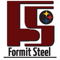 Formit Steel Company