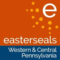 Easterseals Western & Central Pennsylvania