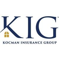Kocman Insurance Group