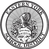 Eastern York School District
