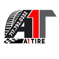 A-1 Tire Co. Inc.
