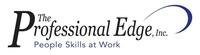The Professional Edge, Inc.