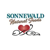 Sonnewald Natural Foods