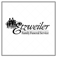 Etzweiler Funeral Homes and Cremation Service
