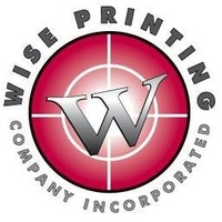 Wise Printing Company