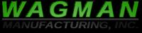 Wagman Manufacturing Inc