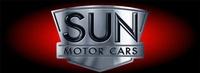 Sun Motor Cars, Inc.