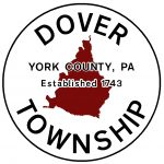 Dover Township