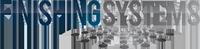 Finishing Systems, Inc.