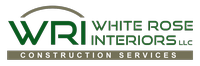 White Rose Interiors LLC