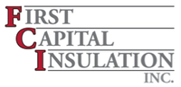 First Capital Insulation, Inc.
