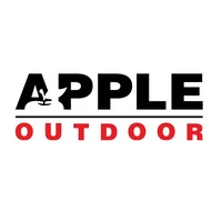 Apple Outdoor Advertising, Inc.