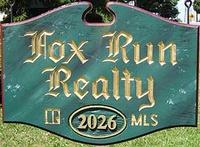 Fox Run Realty